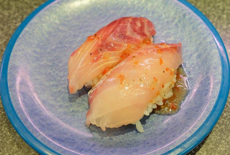 Download 日本鲈鱼寿司用辣味番茄酱 库存照片. 图片 包括有 颜色, 红色, 寿司, 新鲜, 日本, 日语, 原始 - 62531960