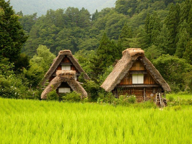 日本 库存图片