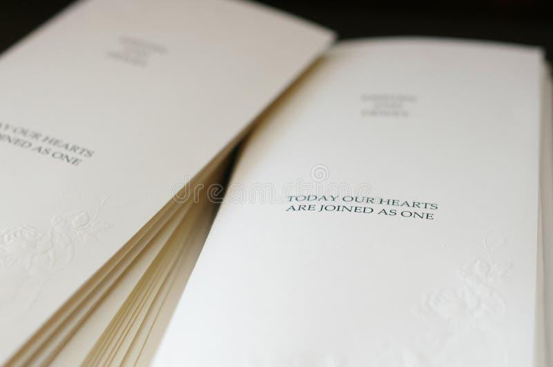 日特殊 免版税库存照片