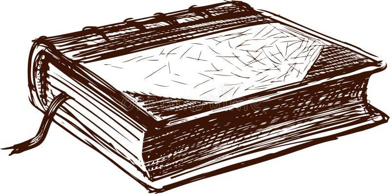 Download 旧书 向量例证. 插画 包括有 空白, 书签, 教育, 对象, 标记, 科学, 现有量, 干净, 葡萄酒 - 30326621
