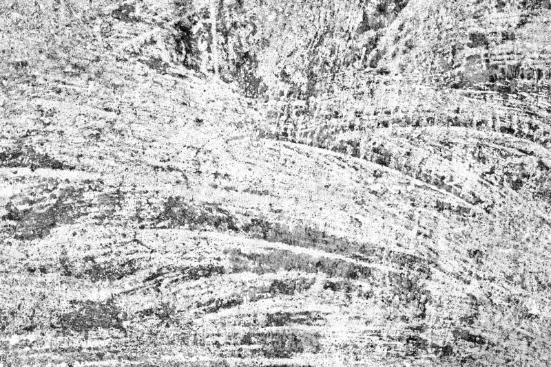 破旧的混凝土墙纹理背景 过时石表面 葡萄酒设计模板 库存图片