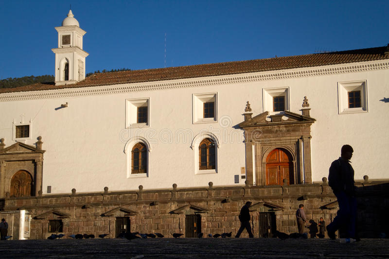 Download 旧金山教会和广场在基多,厄瓜多尔 编辑类库存图片. 图片 包括有 城市, 布琼布拉, 都市风景, beautifuler - 59112739