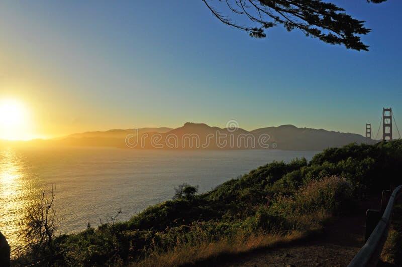 旧金山,加利福尼亚,美利坚合众国,美国 库存照片
