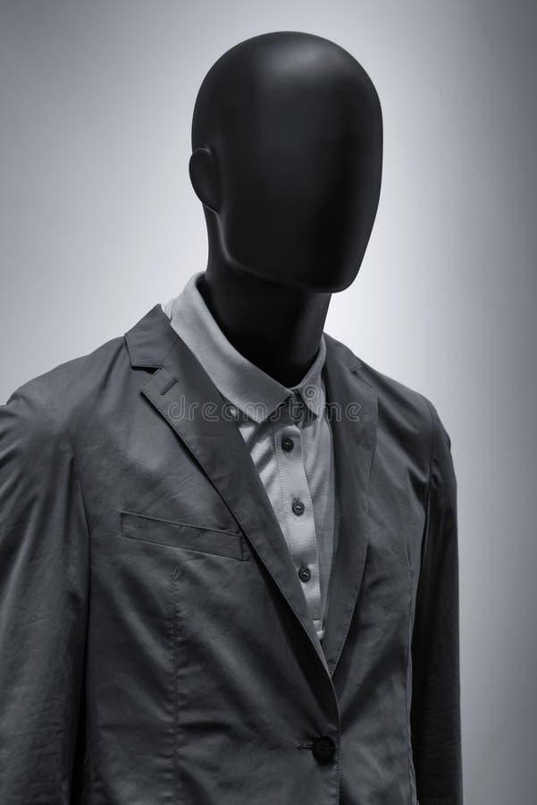 时尚时装模特 库存照片