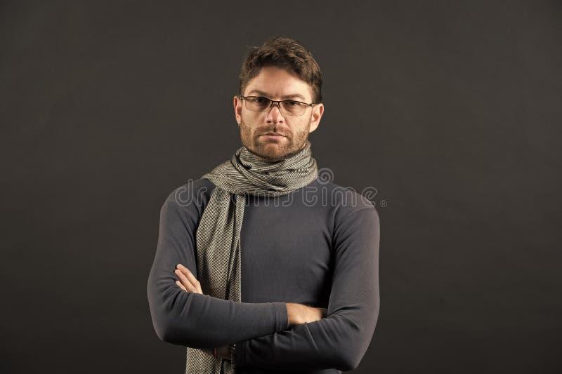时尚,eyewear,辅助部件 免版税库存图片