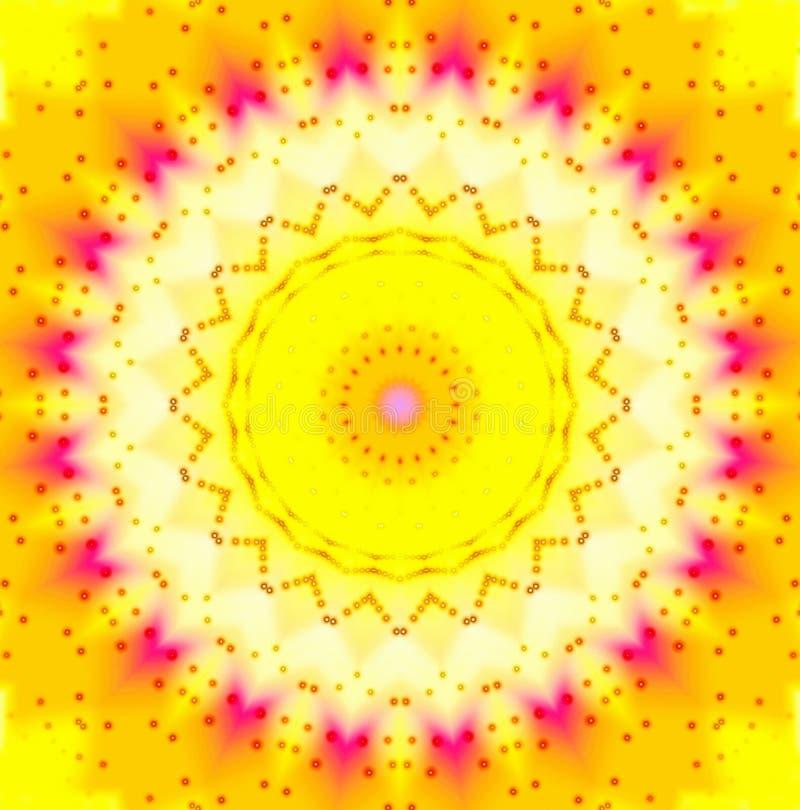 Download 明亮的抽象样式 库存例证. 插画 包括有 例证, 抽象, 装饰品, 同心, 图象, 染色, 设计, 五颜六色 - 30332117