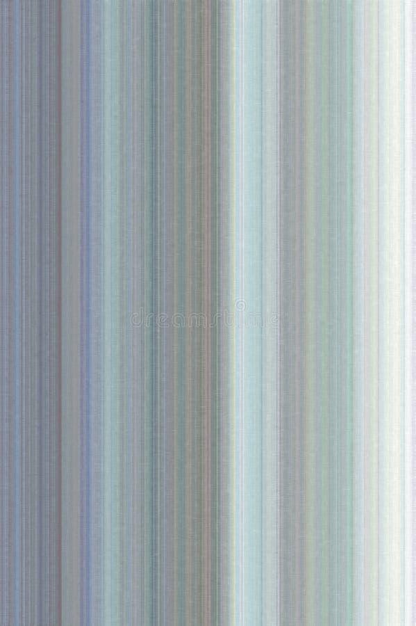 明亮的白色蓝色米黄绿色黄色红色灰色淡色纤维亚麻制纹理,详细的宏观特写镜头,土气葡萄酒构造了织品 免版税库存照片