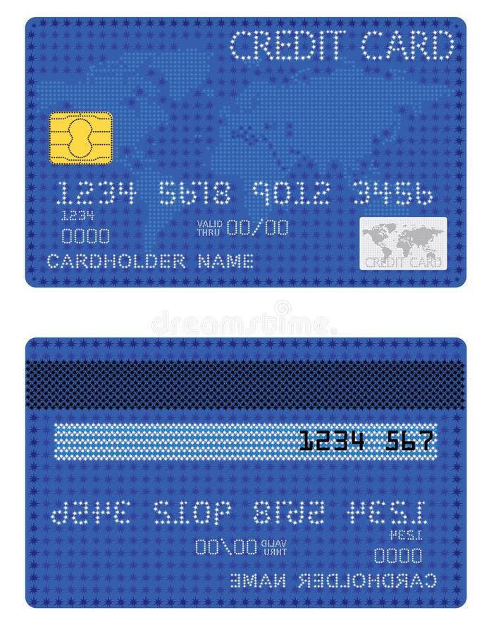 Download 星的信用卡 向量例证. 插画 包括有 付款, 例证, 客户, 商业, 商务, 全息图, 现金, 看板卡, 赊帐 - 62532132