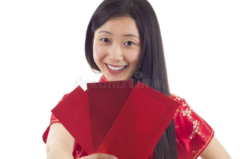 春节 免版税库存图片