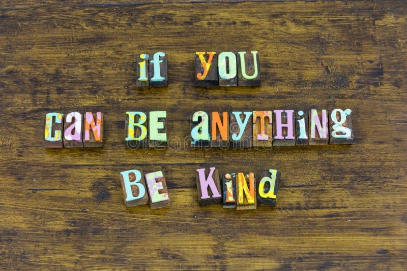 是亲切的好的诚实的信任勇气慈善帮助志愿的其他 库存图片
