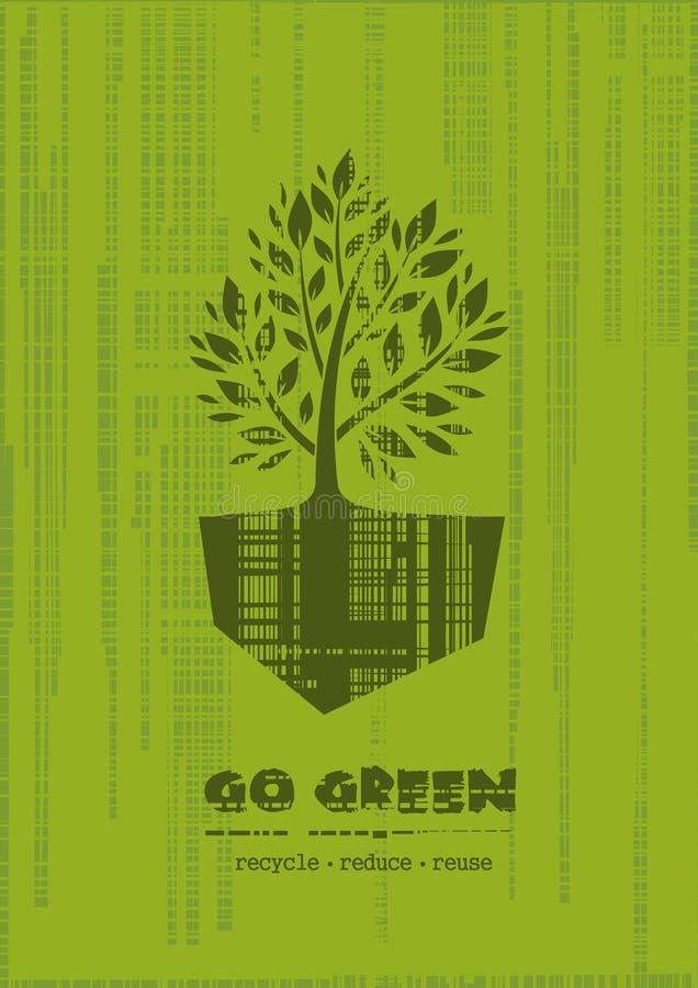 是绿色回收 Recycle减少再用 替代colldet10709 colldet10711 com设计dreamstime生态学能源图象这里href http查出的徽标更多面板次幂符号太阳向量白色万维网 库存例证
