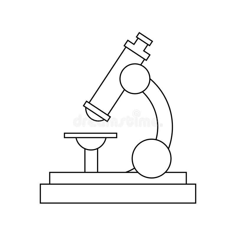 显微镜科学象图象. 扩大, 有机体.