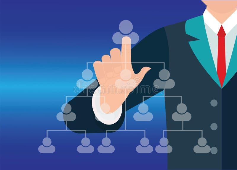 图片 包括有 网络, 聊天, 通信, 表面, 媒体, 会议室, 网络连接图片