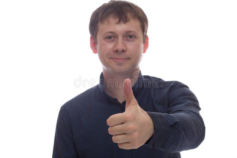 Download 显示好标志的人隔绝在白色 库存照片. 图片 包括有 教师, 现有量, 满意度, 人们, 工作, 背包, 略图 - 72368922
