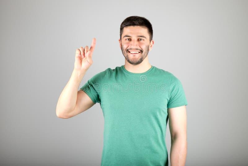 Download 显示数字的人由手指 库存照片. 图片 包括有 姿态, 纵向, 首先, 表面, 通信, 编号, 打手势, 查出 - 72361708