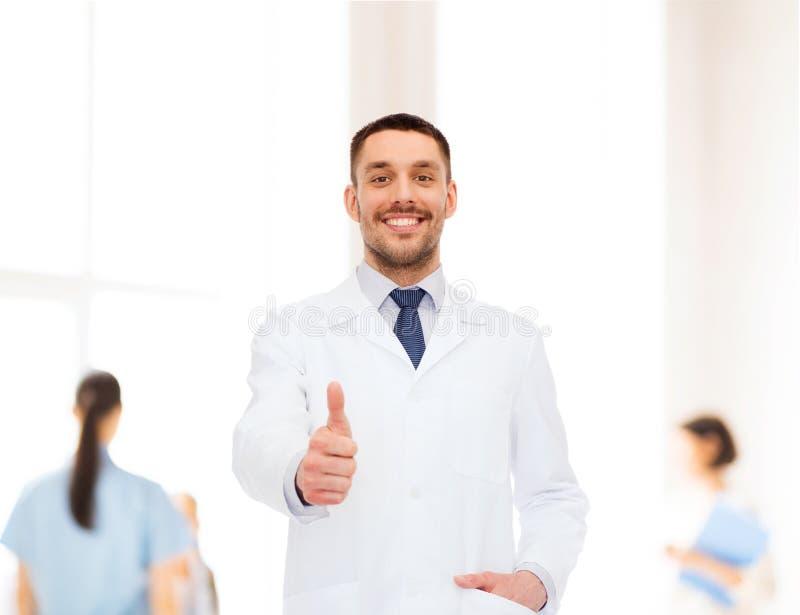 外国人在中国购买医疗保险 外国人在沪医疗保险