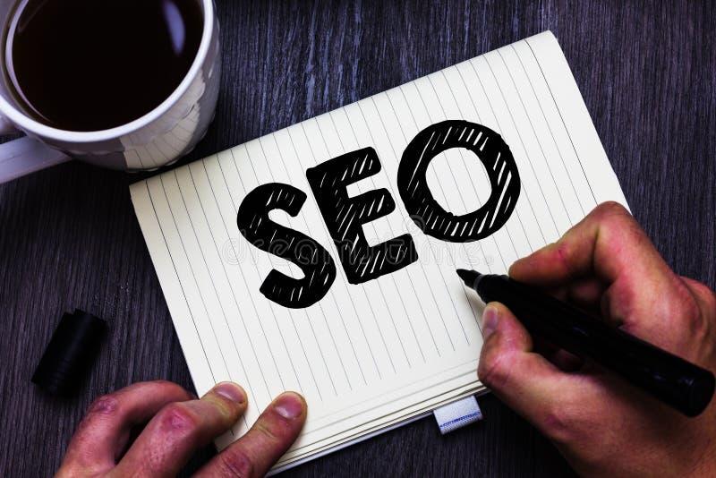 搜索引擎优化_百度云搜索资源引擎_搜索成人影片引擎