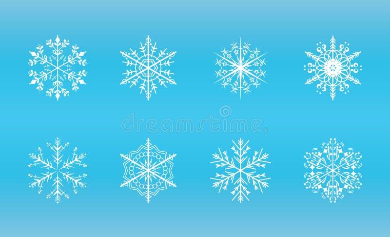 Download 水晶几何冰类似于的形状雪花向量 向量例证. 插画 包括有 beauvoir, 庆祝, 要素, 图象, beautifuler - 59110412