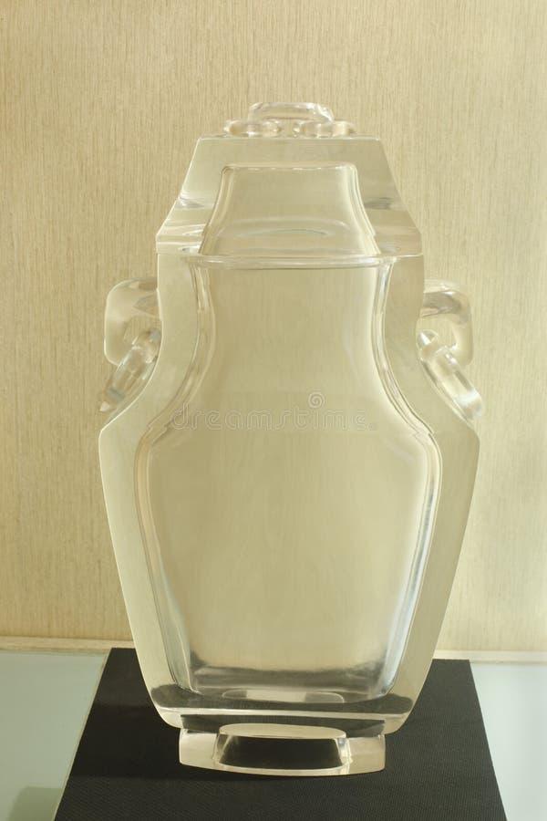 Download 水晶瓶在古老中国 库存照片. 图片 包括有 被装瓶的, 生活, 文明, 汉语, 颜色, 室内, 精美, 容器 - 30329362