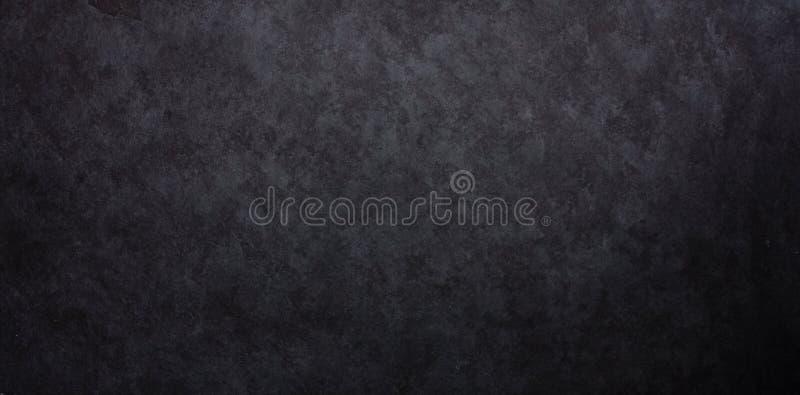 黑暗的纹理背景 库存图片