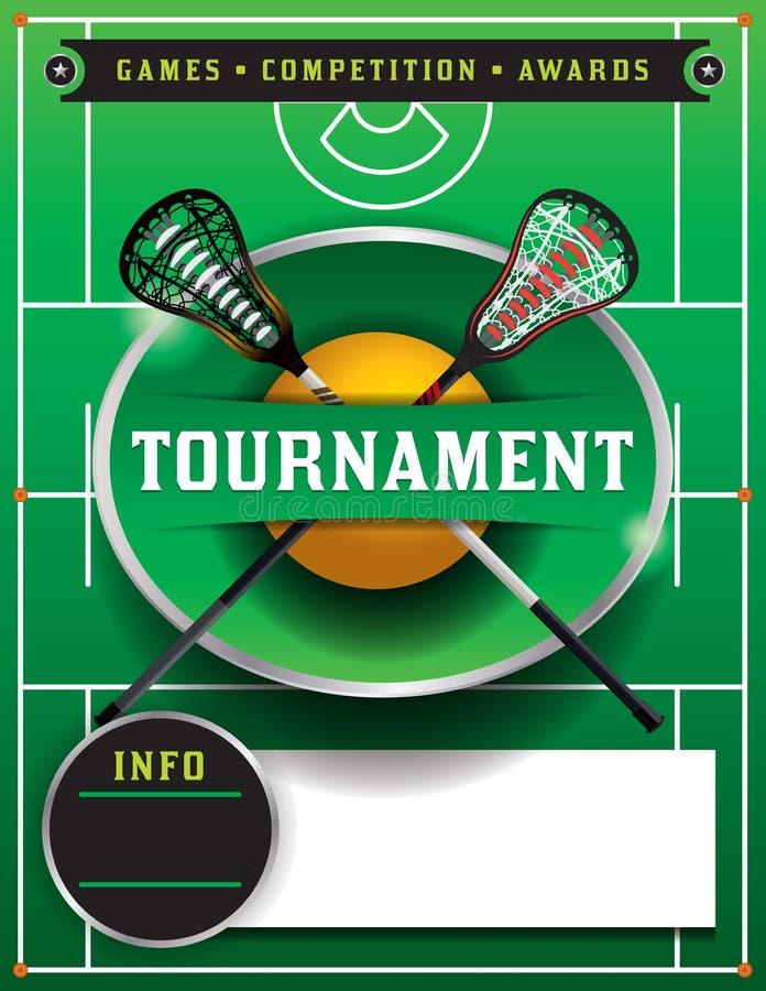 Download 曲棍网兜球比赛飞行物模板 库存例证. 插画 包括有 微咸的, 钞票, 曲棍网兜球, 同盟, 例证, 邀请 - 72352303