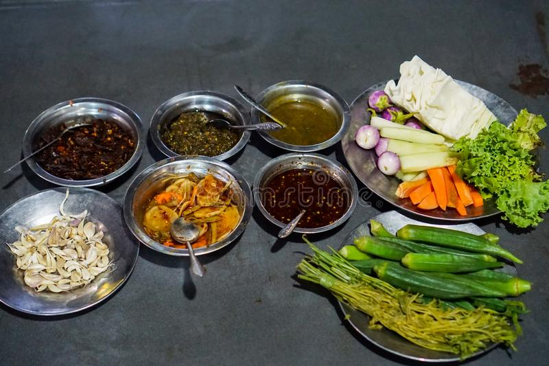 曼德勒,缅甸 免版税库存图片