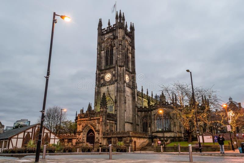 Download 曼彻斯特大教堂A 编辑类照片. 图片 包括有 灵性, 秋天, 城市, 地标, 传奇, 结构, 年龄, 宗教 - 62535771
