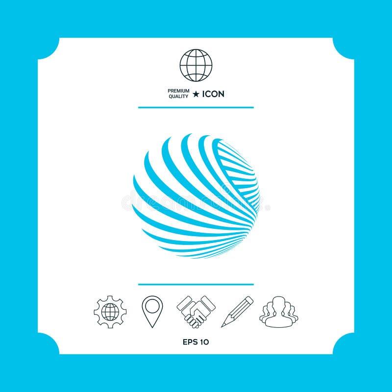 替代colldet10709 colldet10711 com设计dreamstime生态学能源图象这里href http查出的徽标更多面板次幂符号太阳向量白色万维网 地球 库存例证
