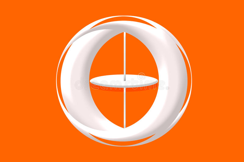 替代colldet10709 colldet10711 com设计dreamstime生态学能源图象这里href http查出的徽标更多面板次幂符号太阳向量白色万维网 免版税库存图片