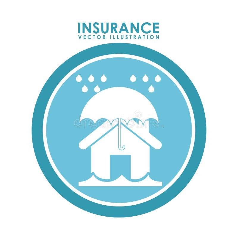 Download 最佳的保险 向量例证. 插画 包括有 向量, 帮助, 概念, 保证, 保险, 证券, 商业, 标签, 图象 - 59101680