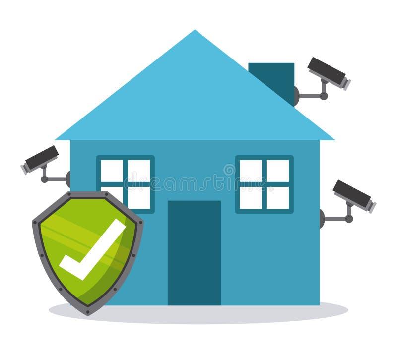 Download 最佳的保险 向量例证. 插画 包括有 商业, 人兽交, 房子, 例证, 覆盖范围, 帮助, 保险, 保证 - 59101748