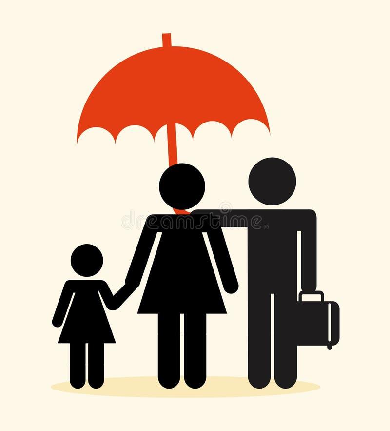 Download 最佳的保险 向量例证. 插画 包括有 保护, 风险, 例证, 人兽交, 属性, 向量, 设计, 系列, 标签 - 59101756