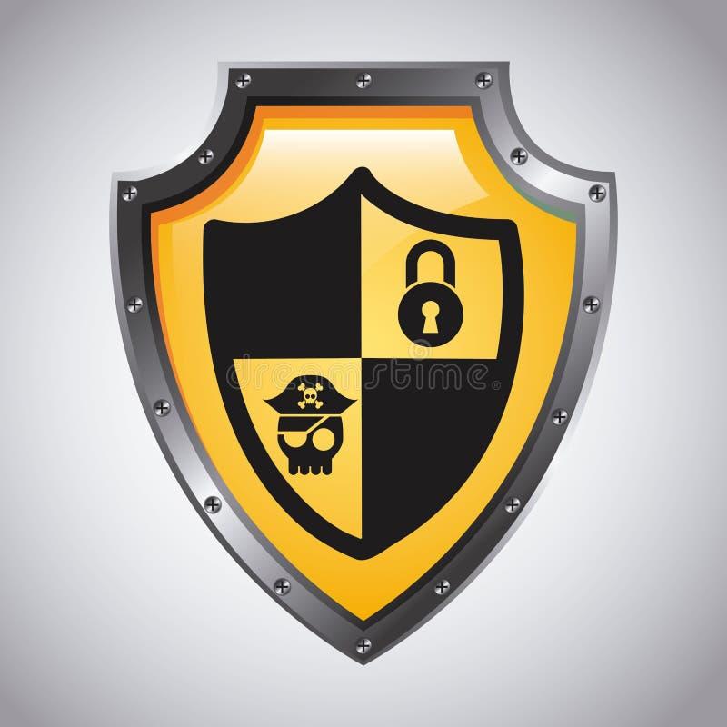 Download 最佳的保险 向量例证. 插画 包括有 海盗, 例证, 保险, 属性, 安全, 关心, 查出, 图标, 头骨 - 59101777