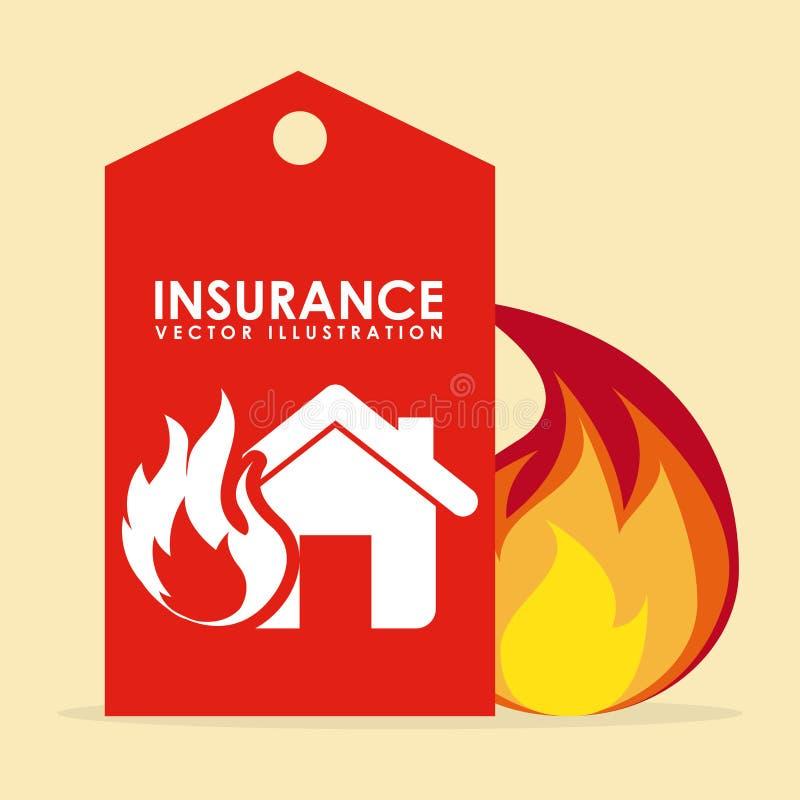 Download 最佳的保险 向量例证. 插画 包括有 背包, 服务, 覆盖范围, 符号, 保护, 属性, 风险, 图象, 向量 - 59101782
