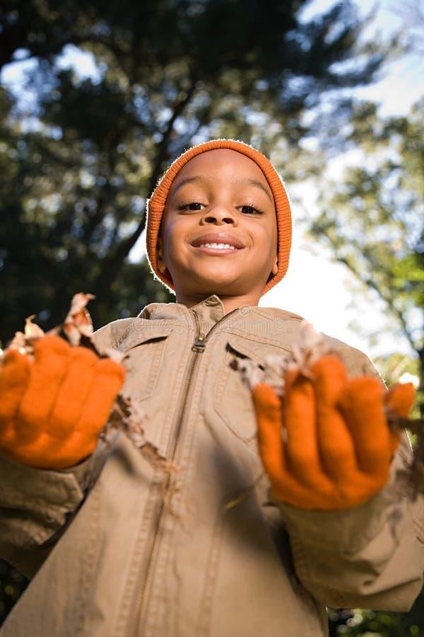 Download 有叶子的男孩 库存图片. 图片 包括有 节假日, 森林, 自治权, 字符, 无辜, 乐趣, 男朋友, 女孩 - 62533921