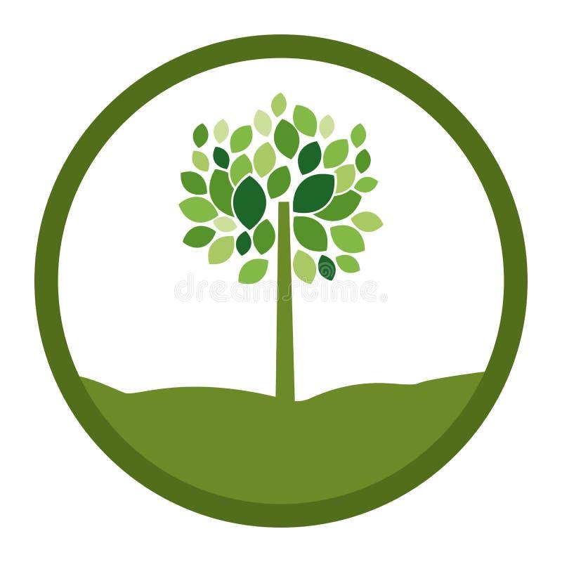 download有叶子v叶子的树例证向量植物.河南房子设计图图片