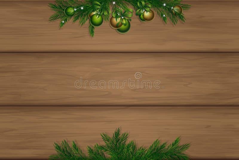 有地方的木板题字的 免版税库存照片