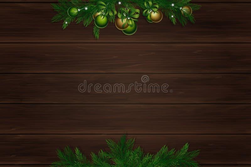 有地方的木板题字的 图库摄影