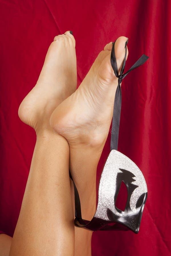 干色姑娘成人网_图片 包括有 色情, 早晨, 裸体, 女孩, 健康, 成人 - 44464899