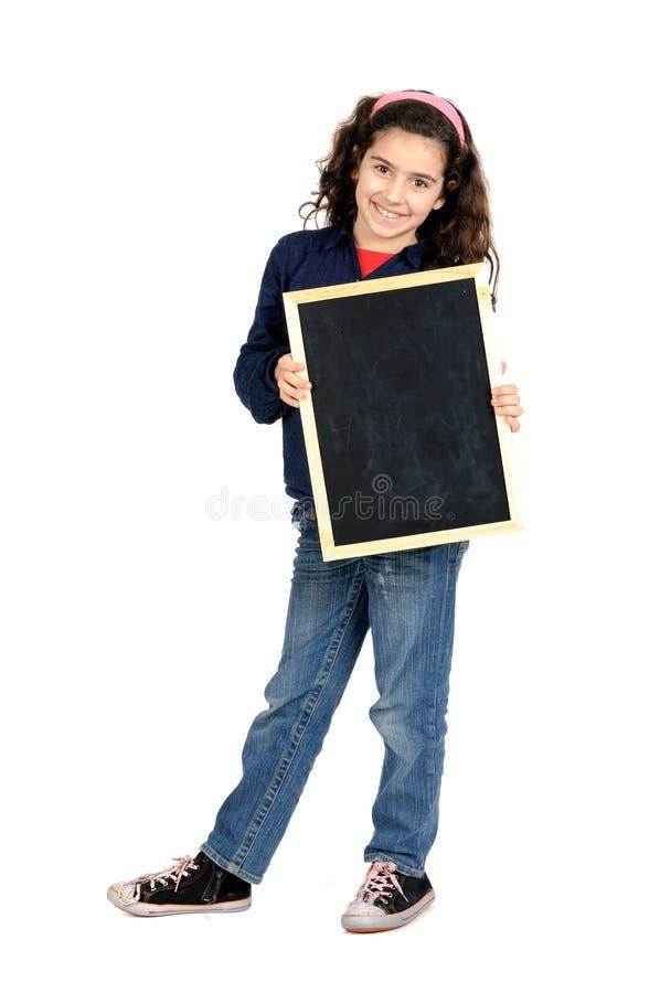 Download 有委员会的女孩 库存图片. 图片 包括有 微笑, 幸福, 会议室, 女孩, 教育, 快乐, 相当, 愉快 - 30335335
