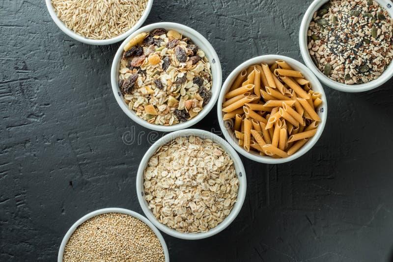 【德国生态农业生产】 维地全谷物燕麦片 500G*4