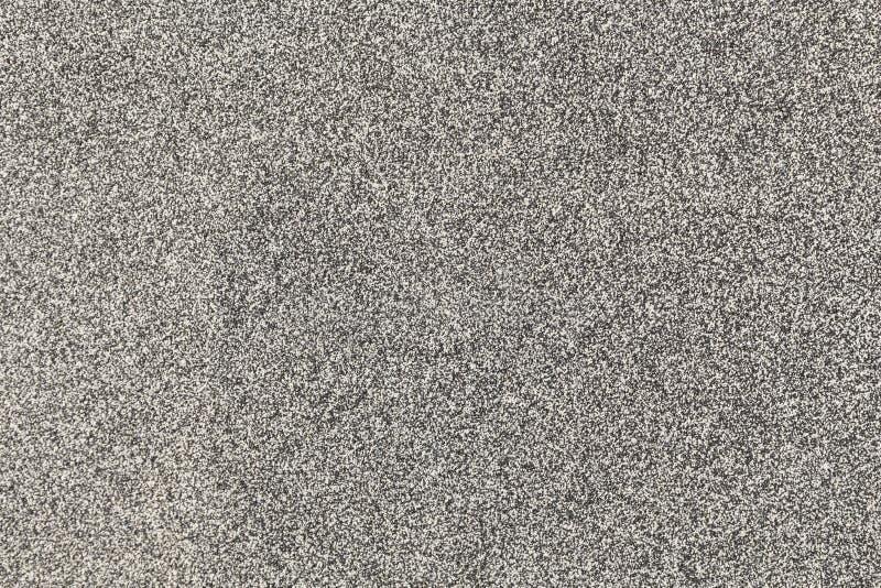 有斑点的粗砺的墙壁 免版税库存照片