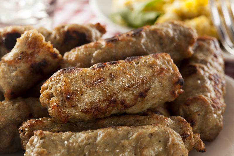 Download 有机煮熟的槭树早餐香肠 库存照片. 图片 包括有 新鲜, 膳食, 肥胖, 酥脆, 制动手, 烘烤, 可口 - 30325046