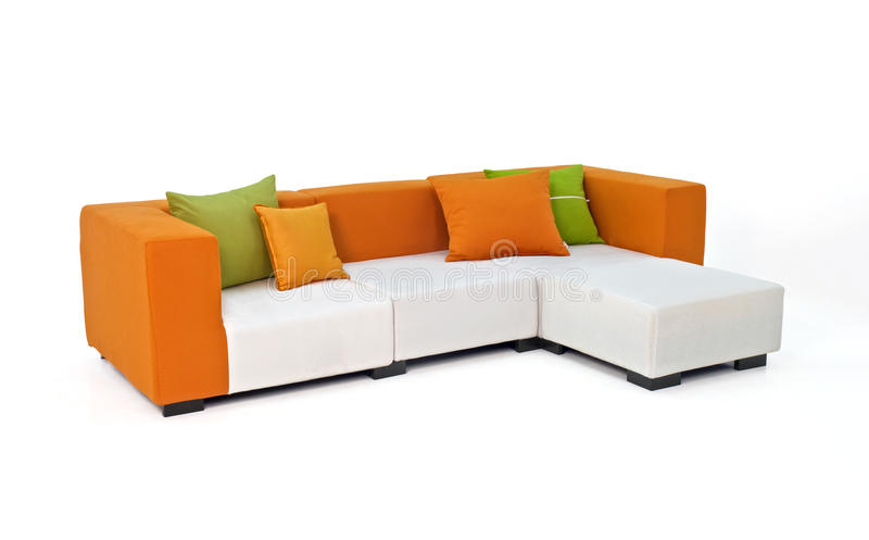 图片 包括有 沙发, 家具, 设计, 户内, 唯一, 位子, 空白, 样式图片