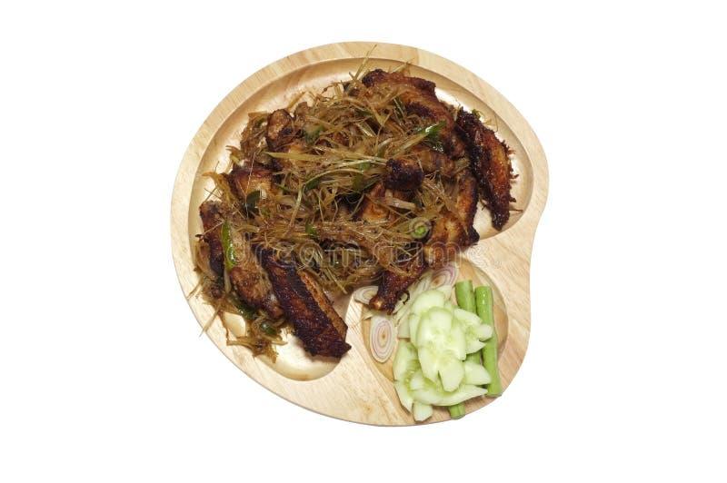 Download 有柠檬香茅的,泰国食物被油炸的鸡翼 库存图片. 图片 包括有 东部, 辣椒, 酥脆, 豌豆, 叶子, 可口 - 62525945