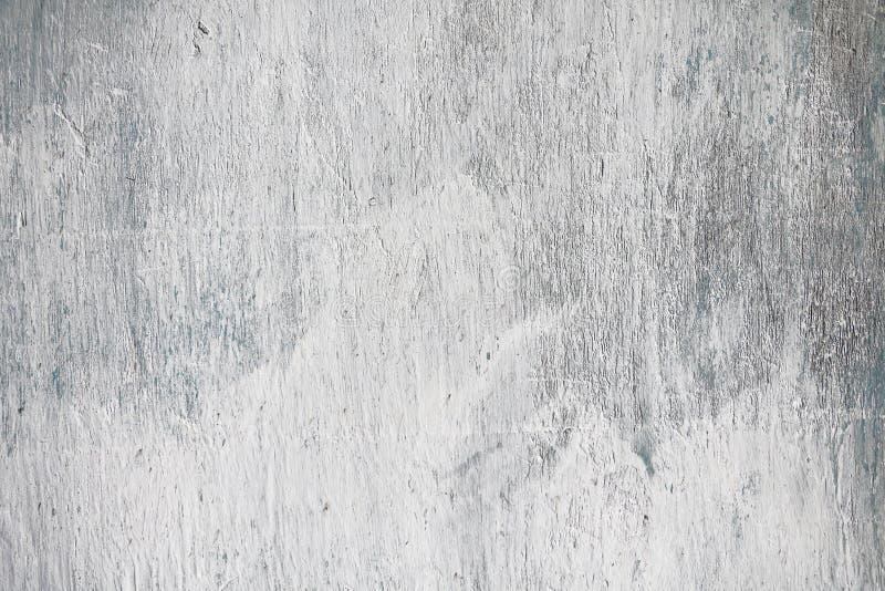 有白涂料层数的,背景照片纹理木墙壁 库存照片