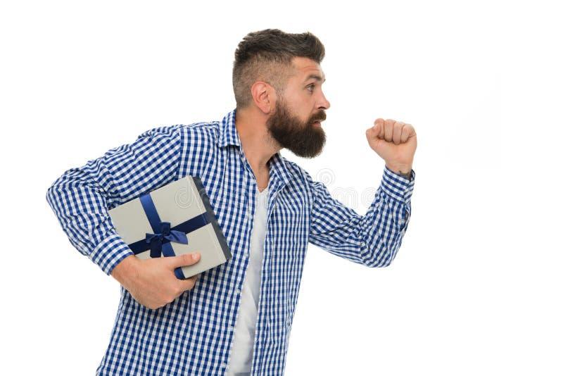 有胡子的人 有胡子的成熟行家 确信和英俊的残酷人 头发胡子关心 男性理发师关心 人仓促 图库摄影