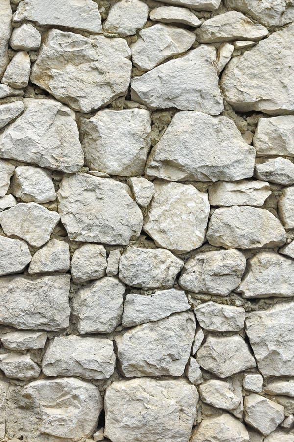 具体, 黑暗, 范围, 石板, 花岗岩, 灰色, 石灰石, 大理石, 马赛克