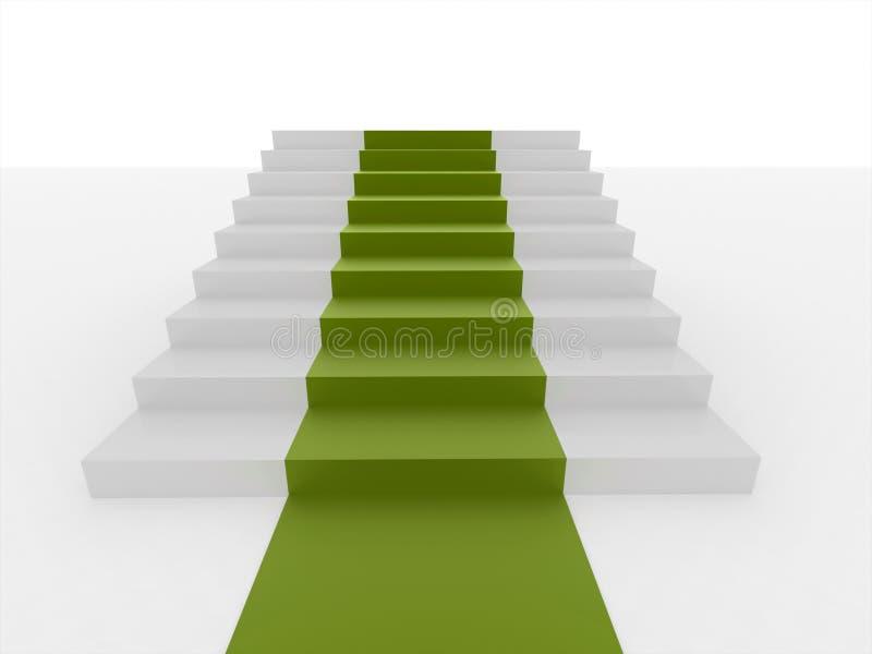 有地毯台阶的绿色一部科幻电影里面有蝙蝠侠图片