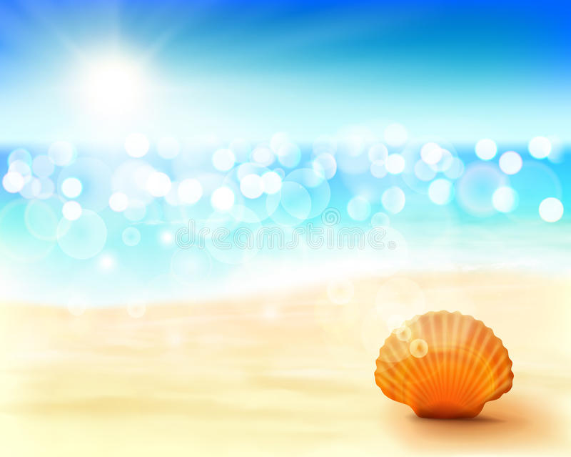 Download 晴朗的海滩 也corel凹道例证向量 向量例证. 插画 包括有 巧克力精炼机, 生态, 马尔代夫, 背包 - 72354106